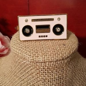 Kate Spade Boom Box Bangle